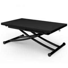 table-basse-relevable-carrera-noir-carbone.jpg
