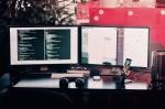 call center aménagement.jpg